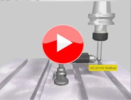 Measuring Tools, Digital Caliper, Micrometer & CMM Stylus