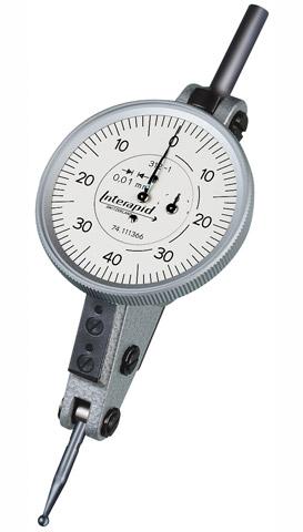 Dial Test Indicators Interapid Indicator Interapid