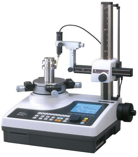 Surface Amp Form Analysis Roundness Measuring Instrument