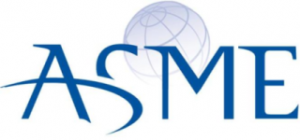 ASME Standards, GD&T, Surface Finish, CMM, Digital Documents | GageSite