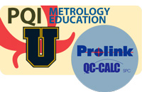 Working with QC-CALC RT & QC-CALC SPC