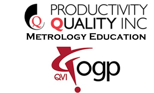 QVI/OGP Training